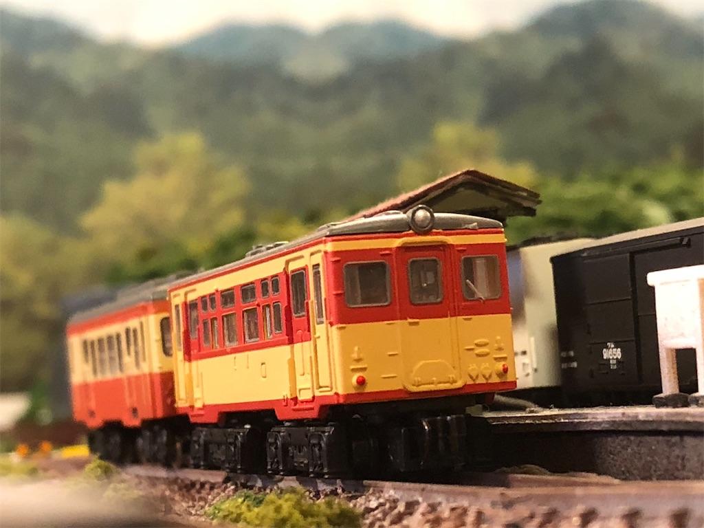 f:id:omocha_train:20200405160705j:image
