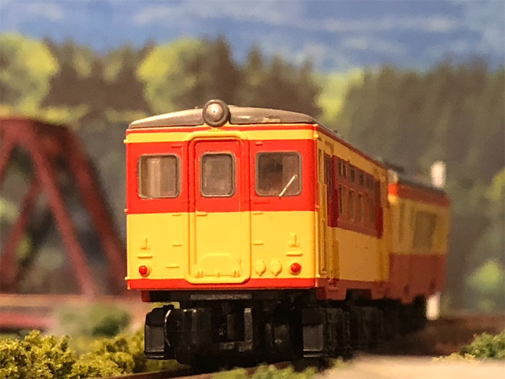 f:id:omocha_train:20200405210437j:image