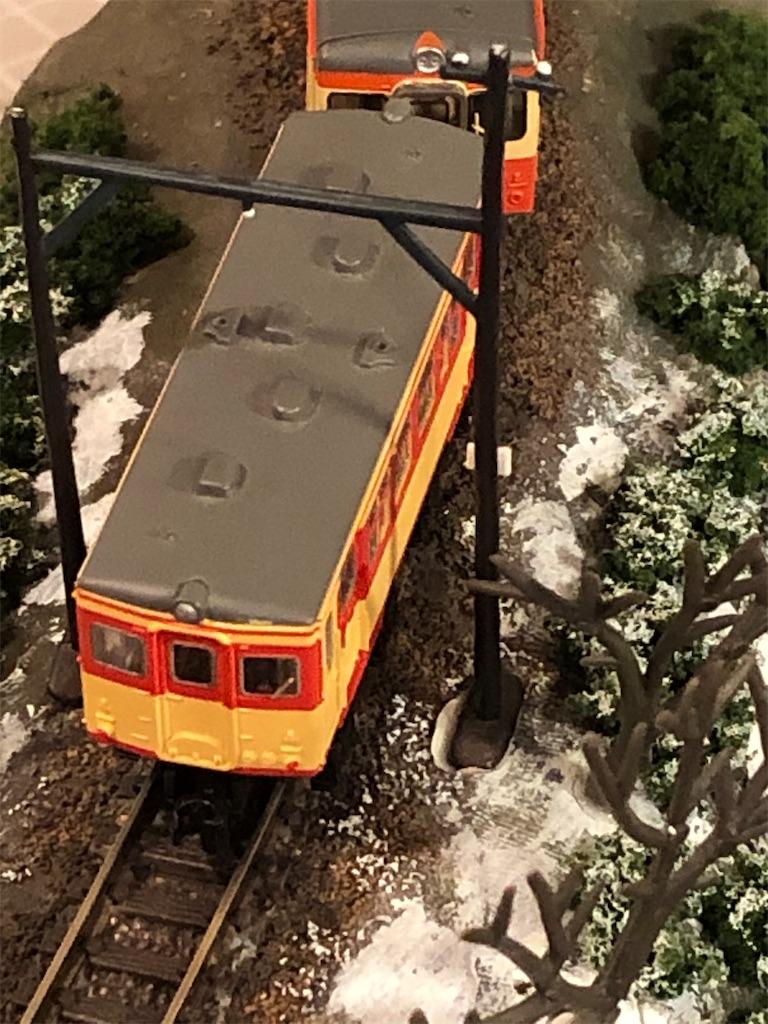 f:id:omocha_train:20200405210449j:image