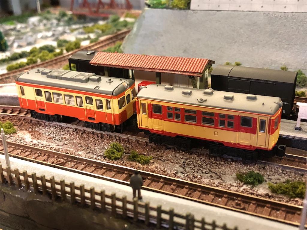 f:id:omocha_train:20200405210452j:image
