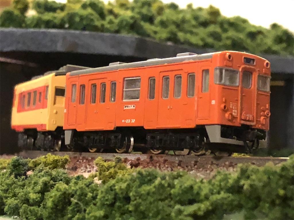 f:id:omocha_train:20200405223955j:image