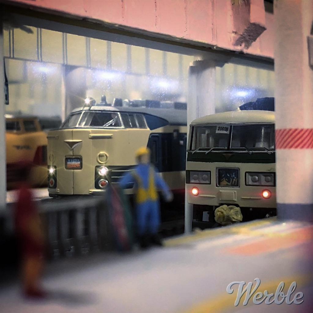 f:id:omocha_train:20200410231050j:image