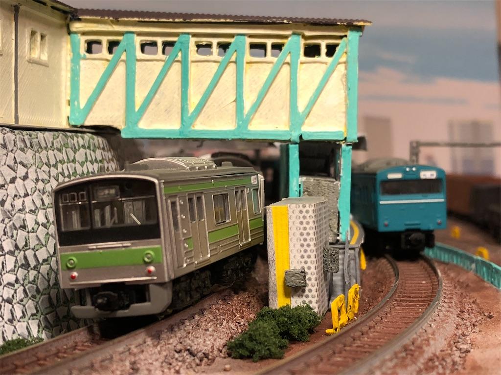 f:id:omocha_train:20200514080404j:image