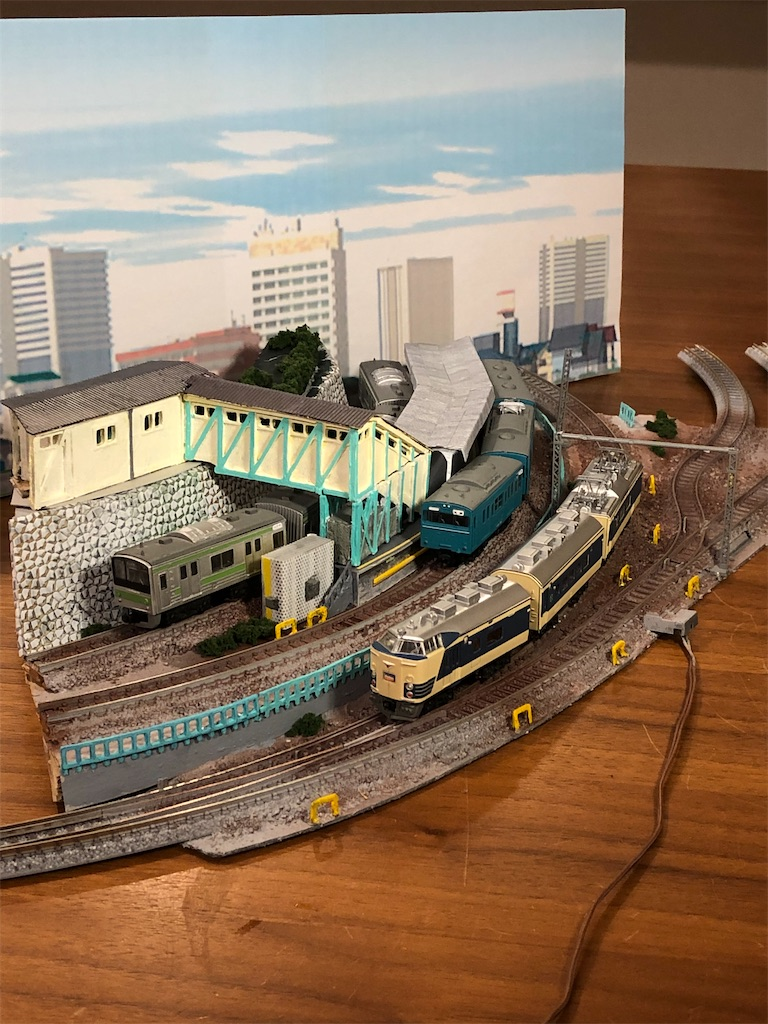 f:id:omocha_train:20200516122439j:image