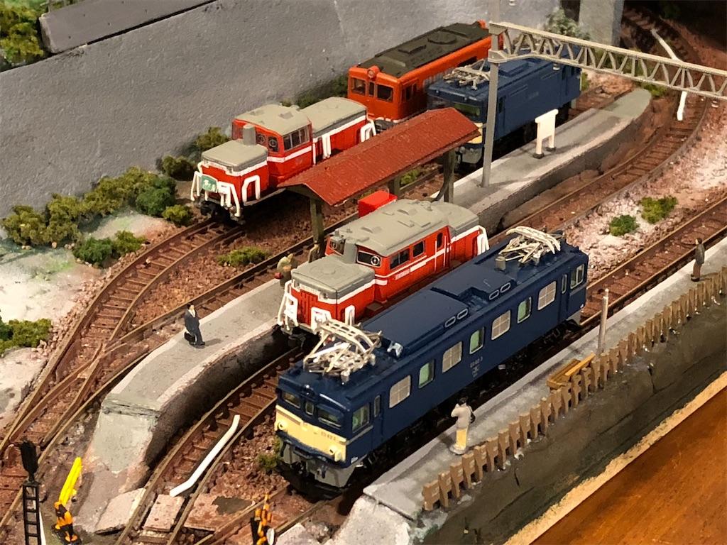 f:id:omocha_train:20200521213325j:image