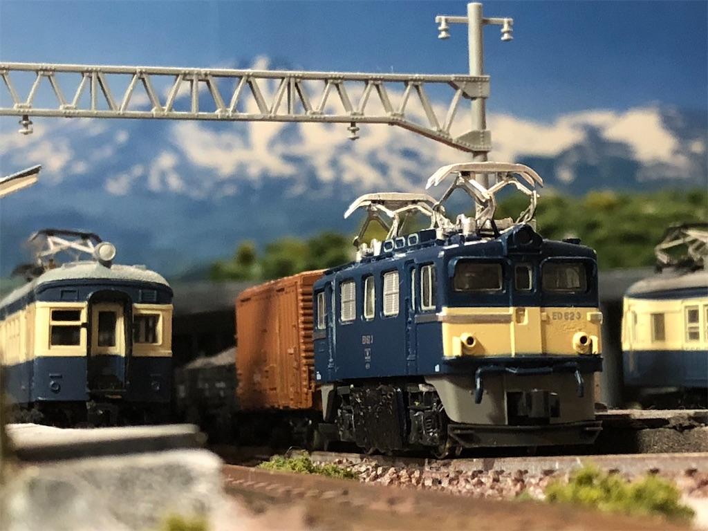 f:id:omocha_train:20200521215311j:image
