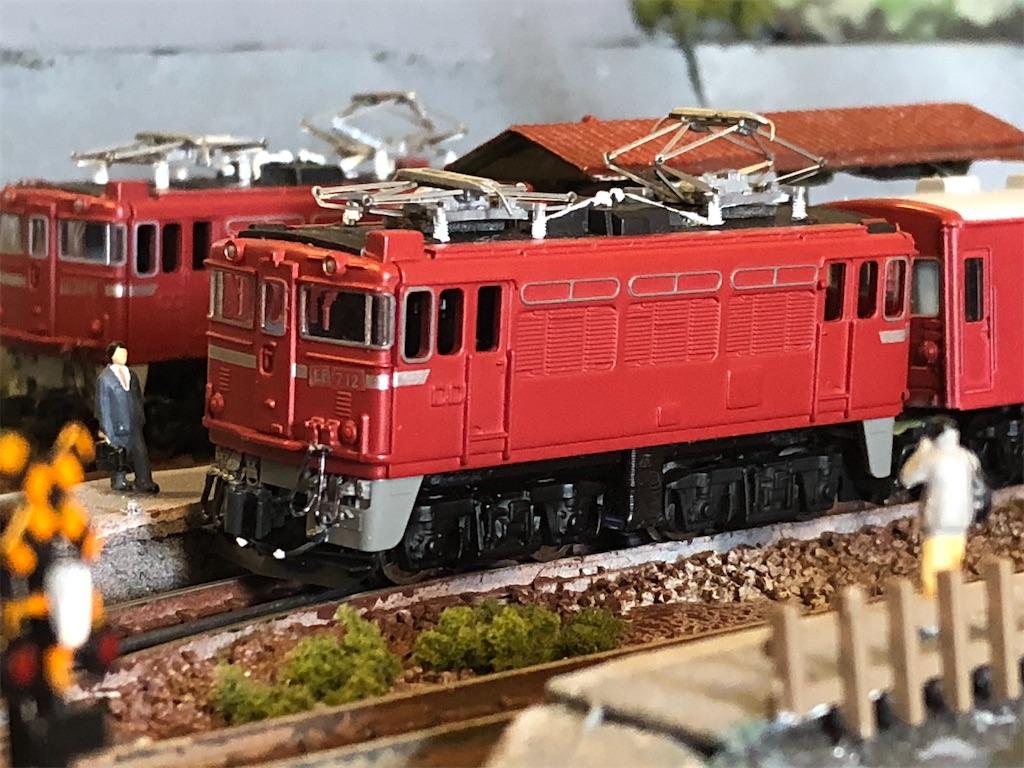 f:id:omocha_train:20200524153452j:image
