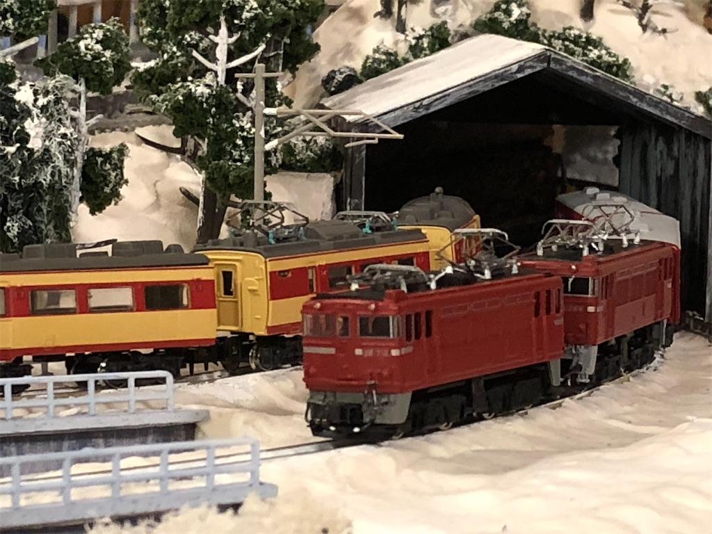 f:id:omocha_train:20200524222318j:image