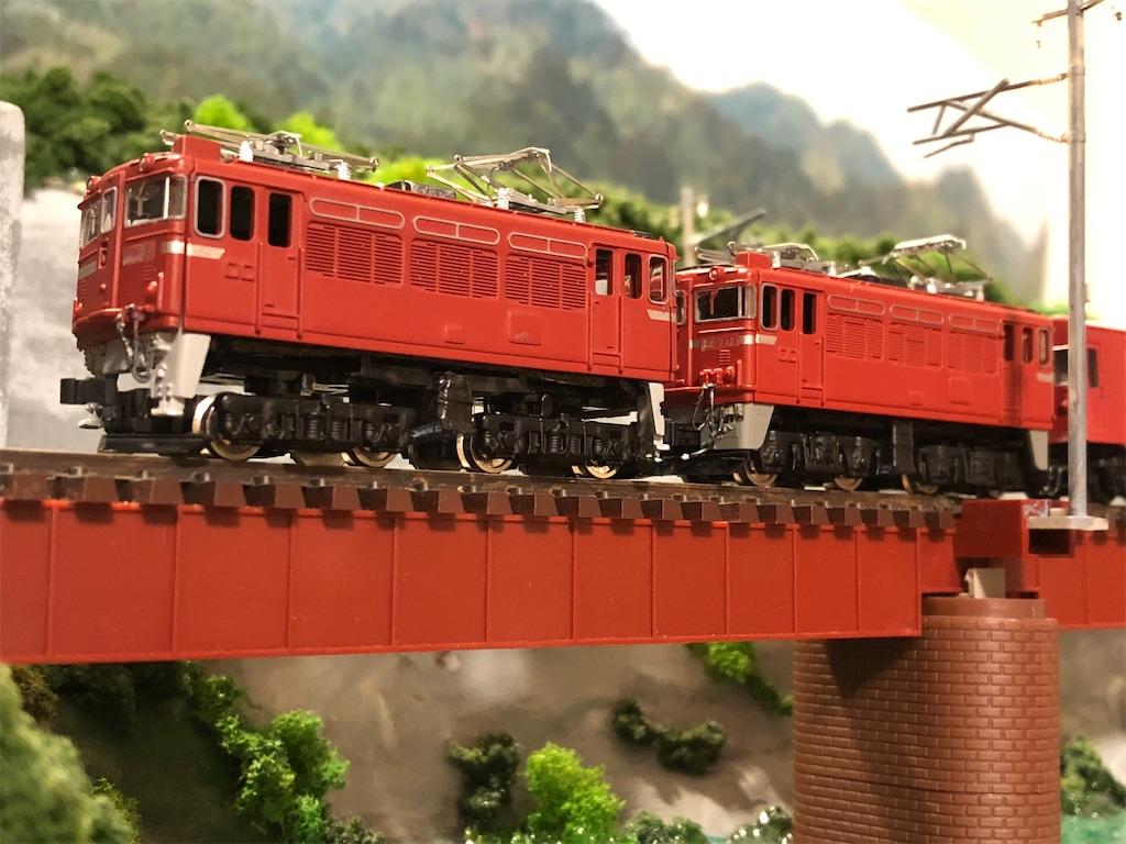f:id:omocha_train:20200524222329j:image
