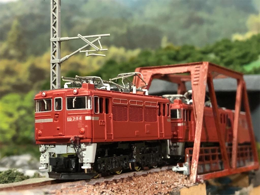 f:id:omocha_train:20200524222350j:image