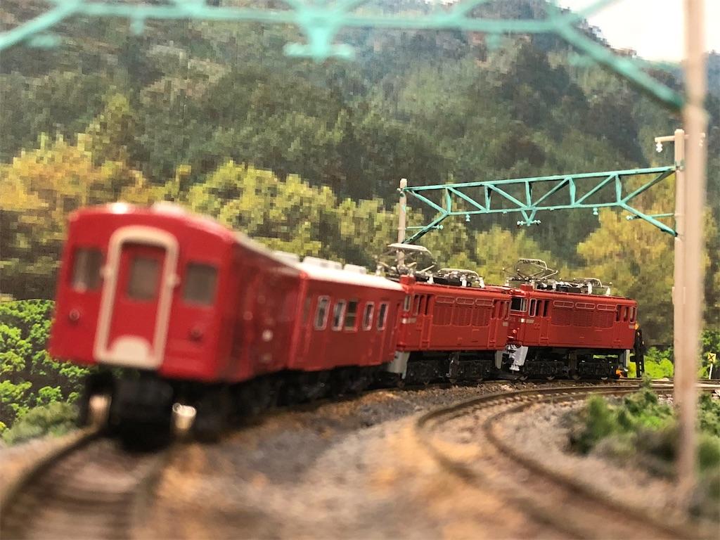 f:id:omocha_train:20200524222432j:image