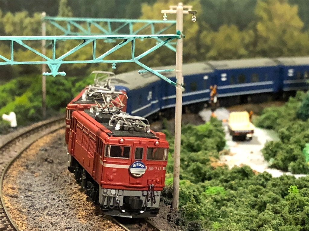 f:id:omocha_train:20200524222442j:image