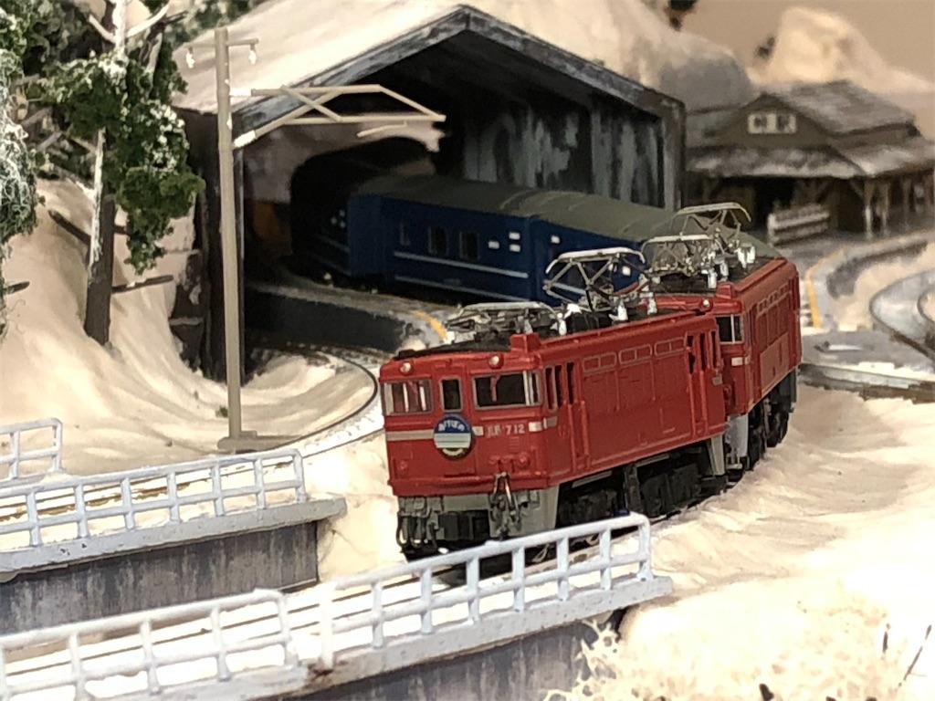f:id:omocha_train:20200524222906j:image