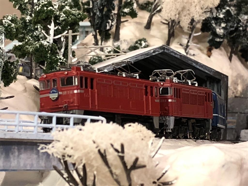 f:id:omocha_train:20200524222912j:image
