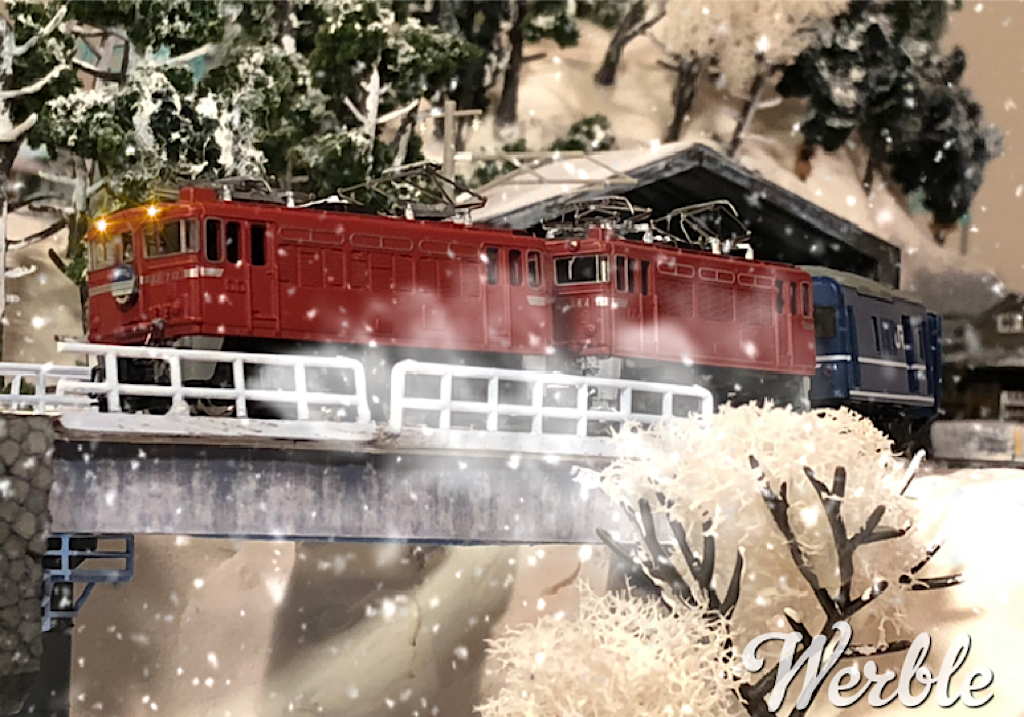 f:id:omocha_train:20200524222916p:image