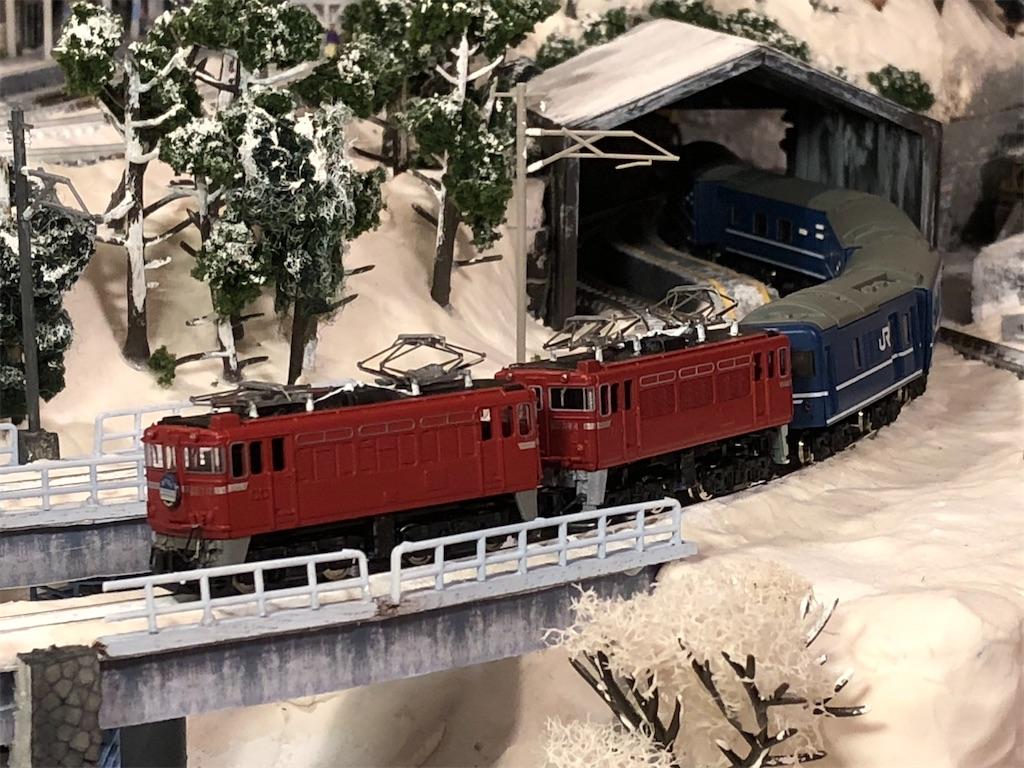 f:id:omocha_train:20200524222923j:image