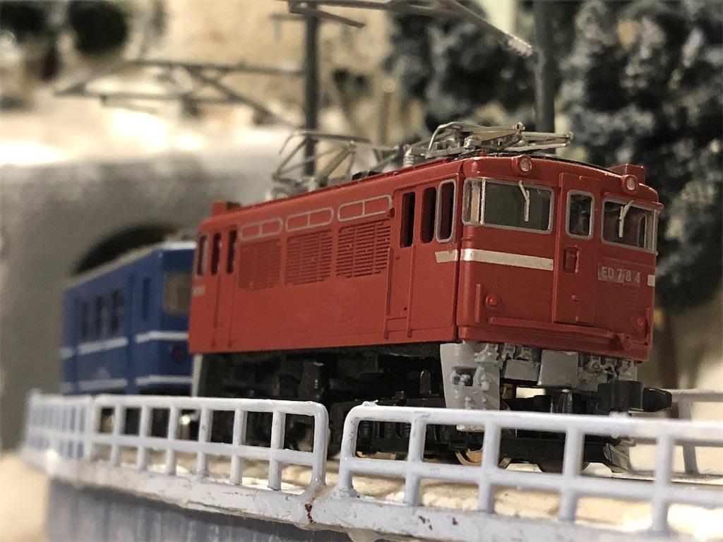 f:id:omocha_train:20200524223135j:image