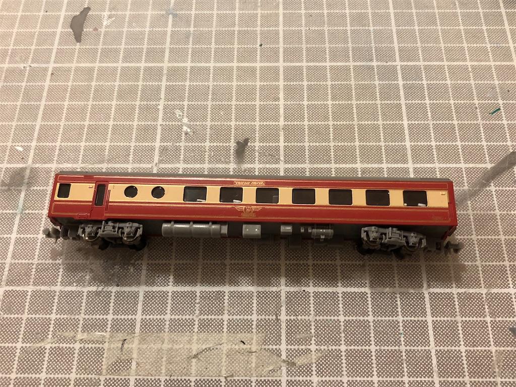 f:id:omocha_train:20200611114223j:image