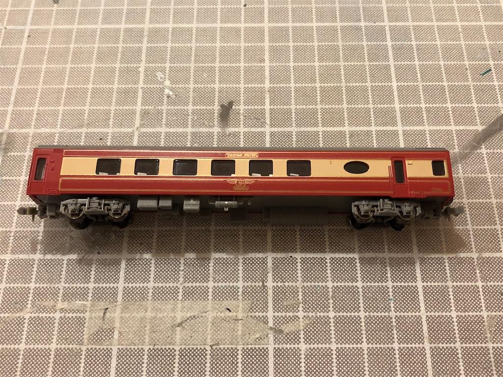 f:id:omocha_train:20200611114227j:image