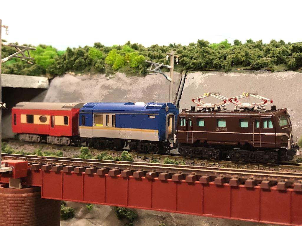 f:id:omocha_train:20200612084038j:image