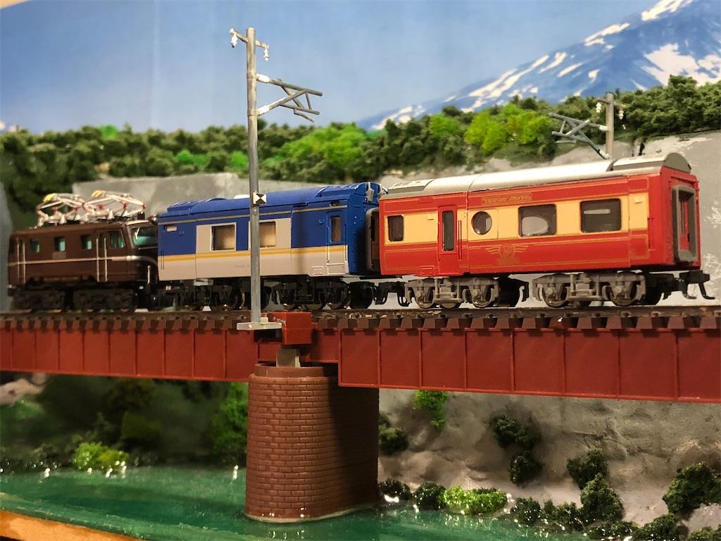 f:id:omocha_train:20200612084700j:image