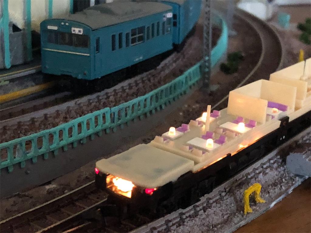 f:id:omocha_train:20200613172633j:image