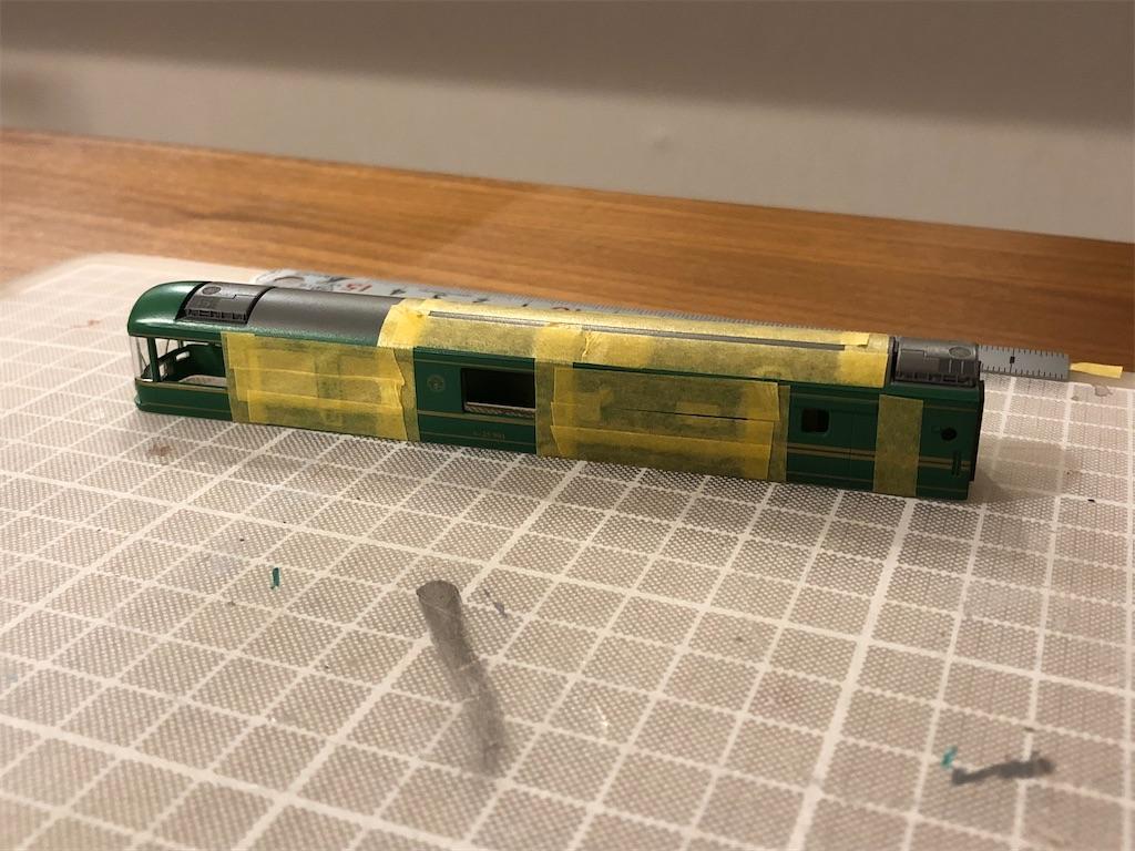 f:id:omocha_train:20200613172719j:image