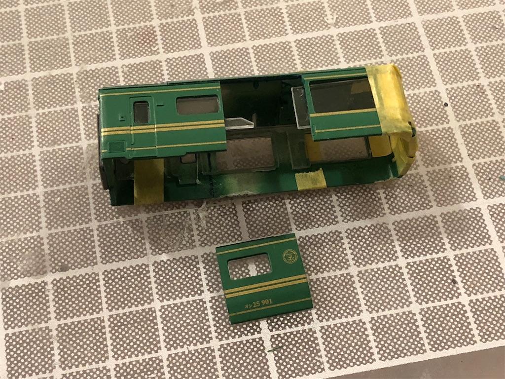 f:id:omocha_train:20200613194959j:image