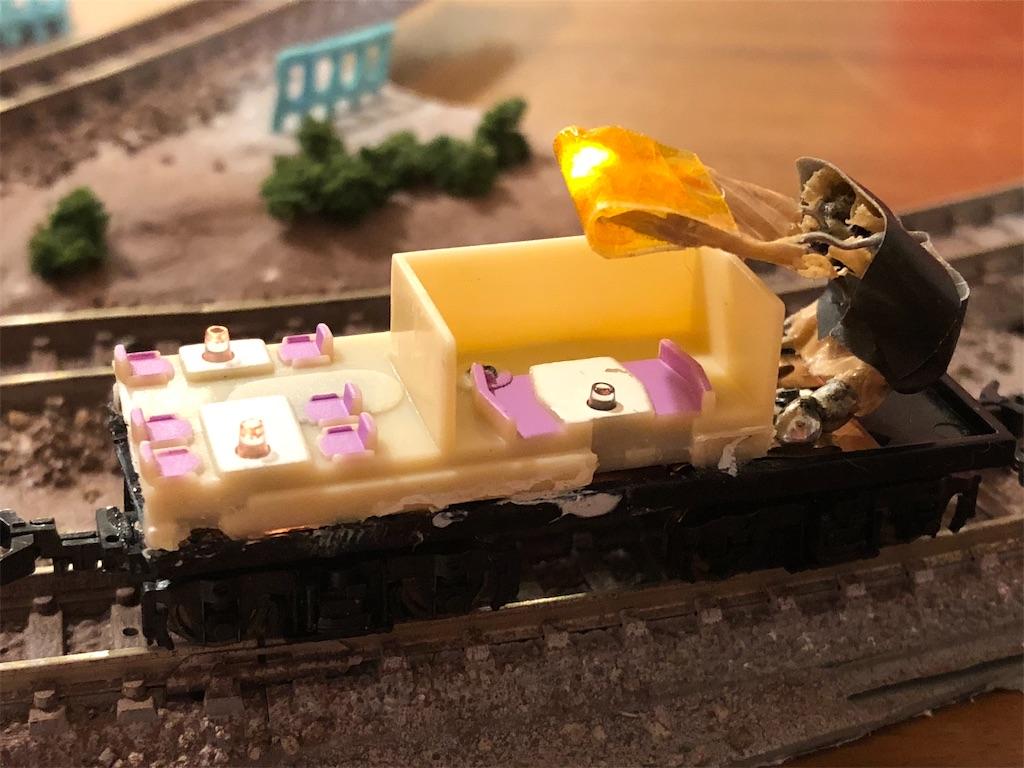 f:id:omocha_train:20200614105312j:image