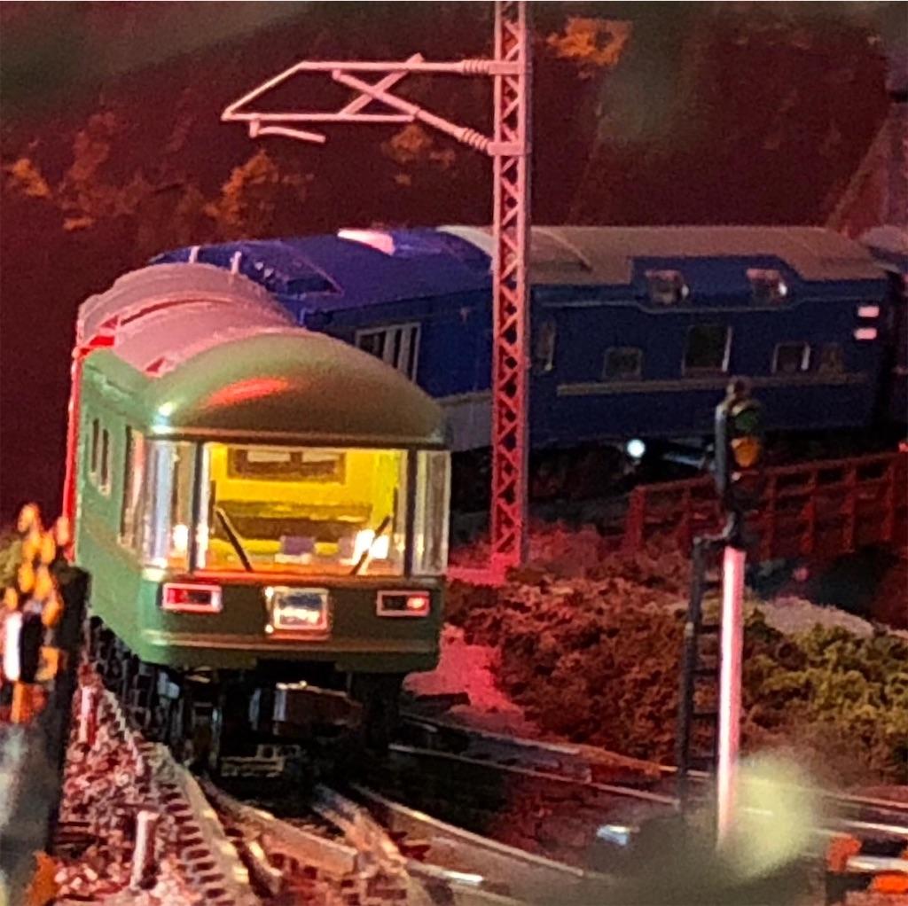 f:id:omocha_train:20200614172847j:image