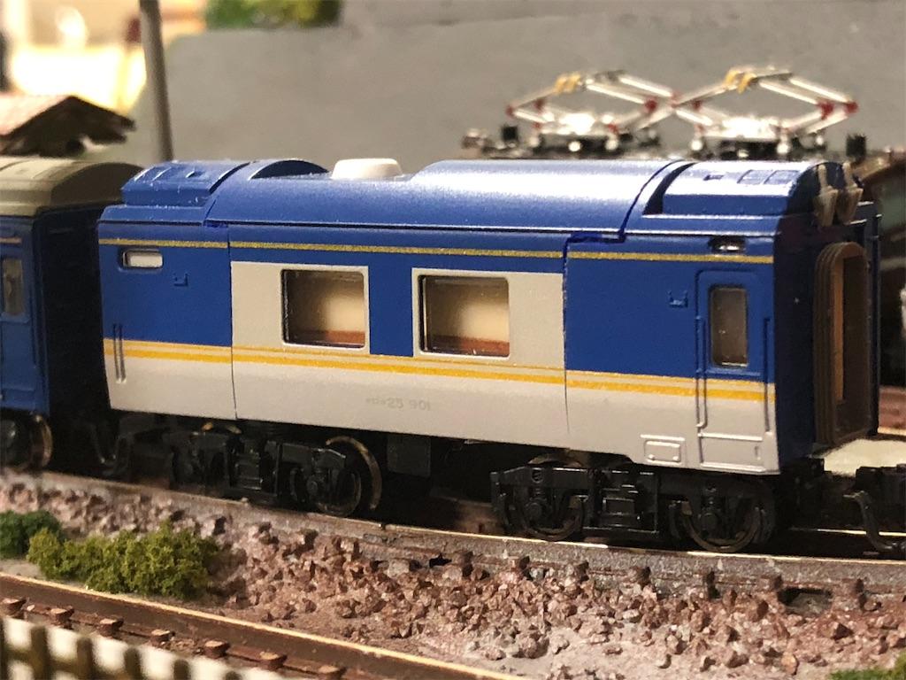 f:id:omocha_train:20200614233949j:image