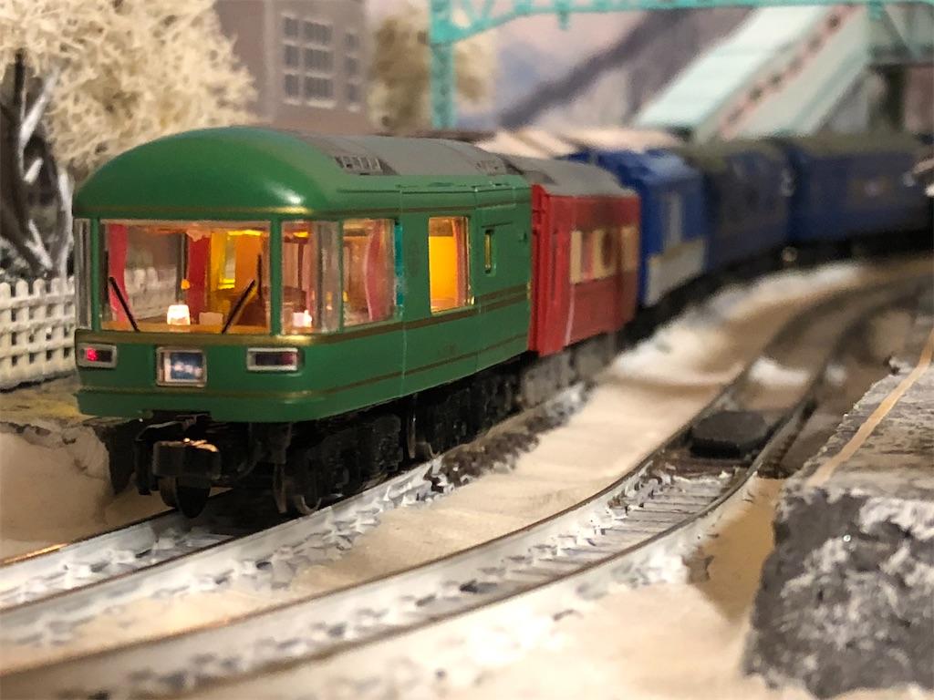 f:id:omocha_train:20200616010006j:image