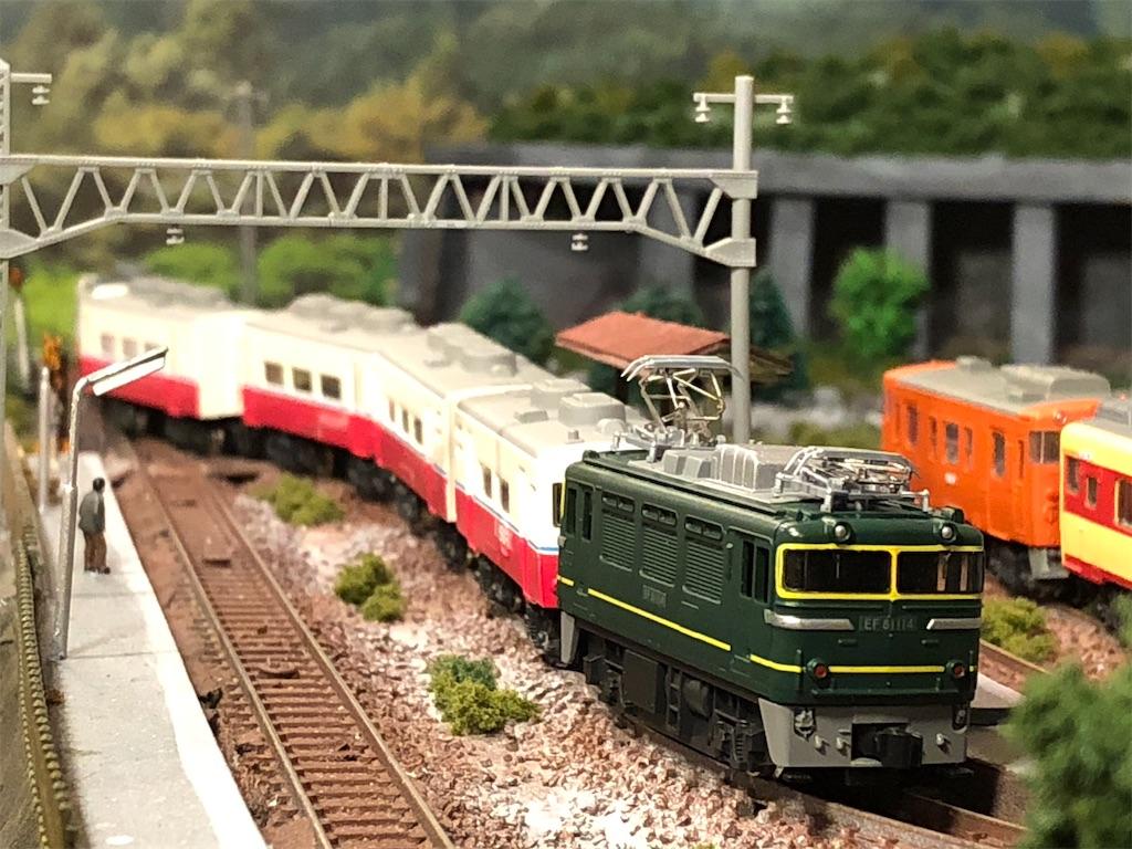 f:id:omocha_train:20200621113943j:plain