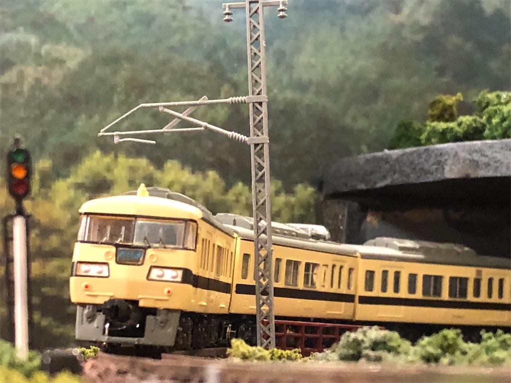 f:id:omocha_train:20200621114321j:plain