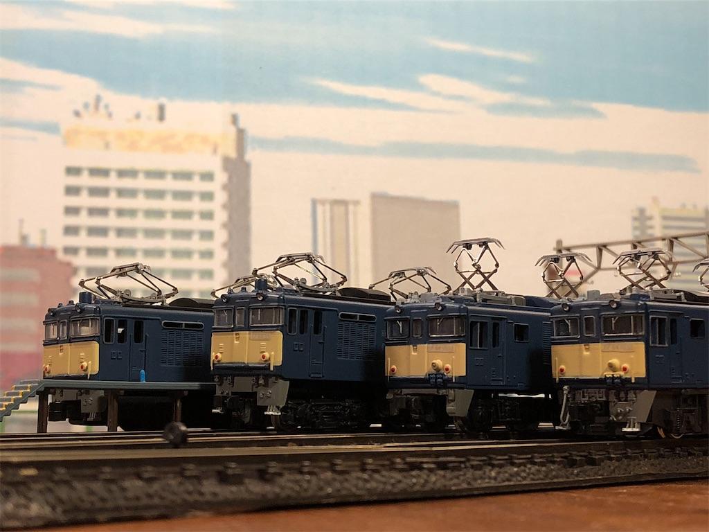 f:id:omocha_train:20200623234004j:plain
