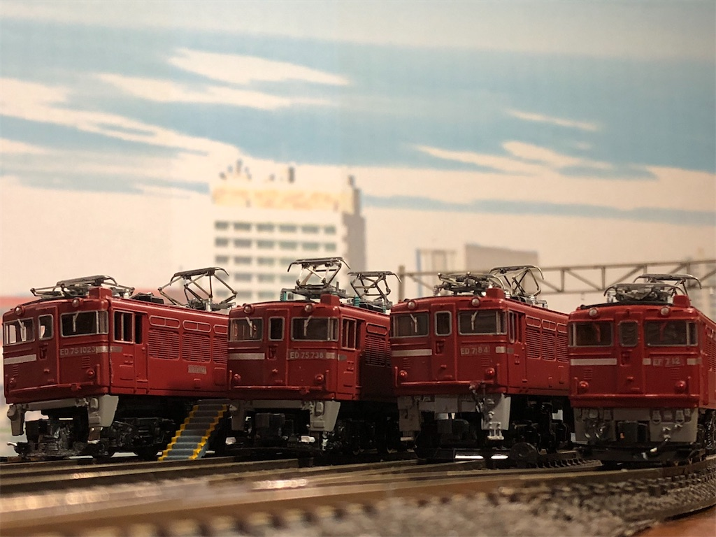 f:id:omocha_train:20200624000516j:plain