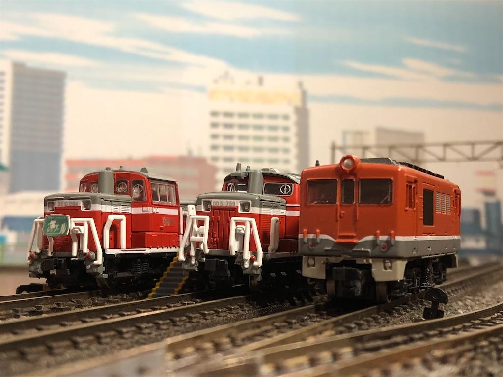 f:id:omocha_train:20200624000616j:plain