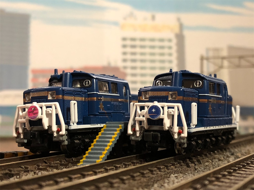 f:id:omocha_train:20200624000747j:plain