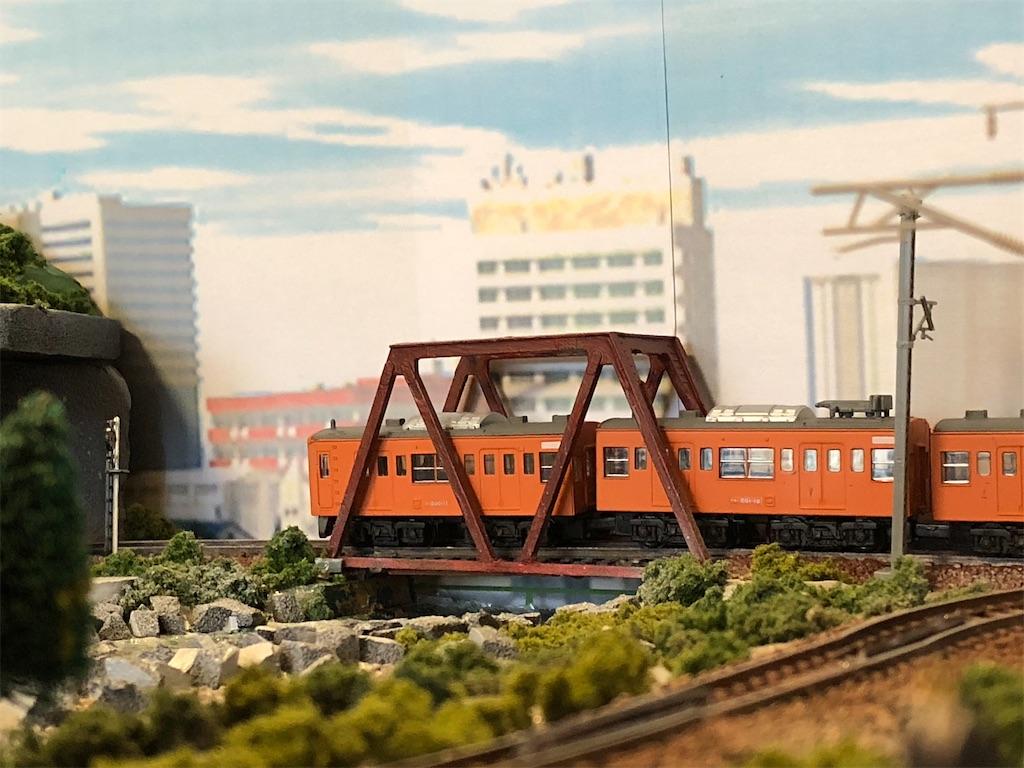 f:id:omocha_train:20200627131433j:plain