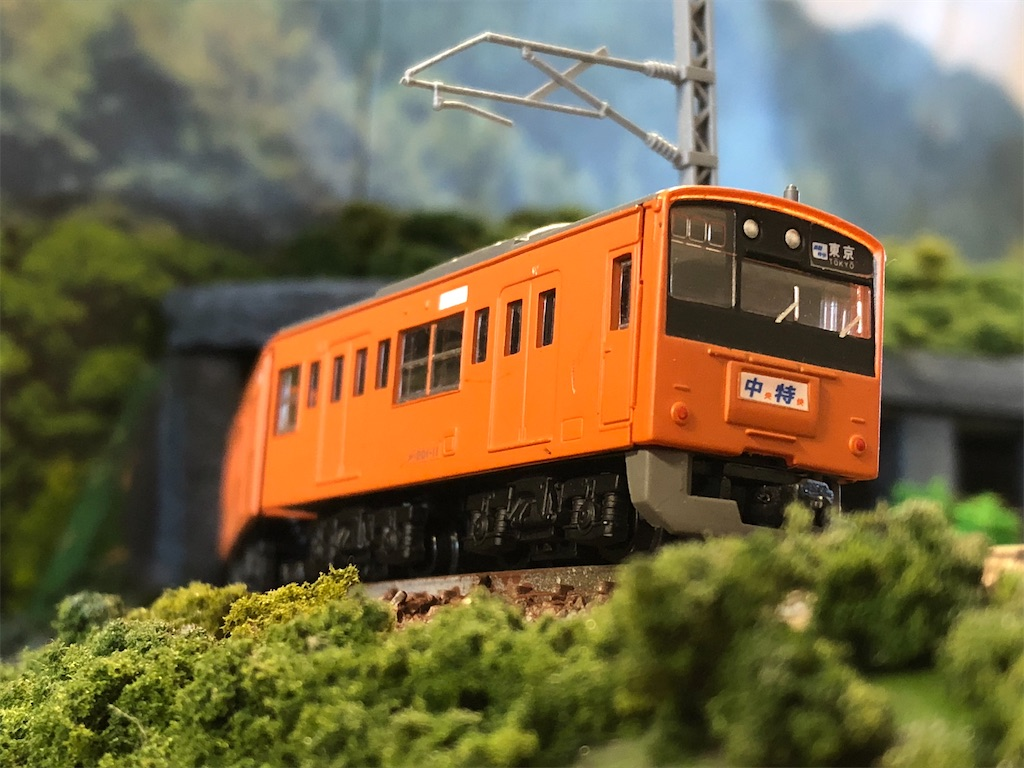f:id:omocha_train:20200627142633j:plain