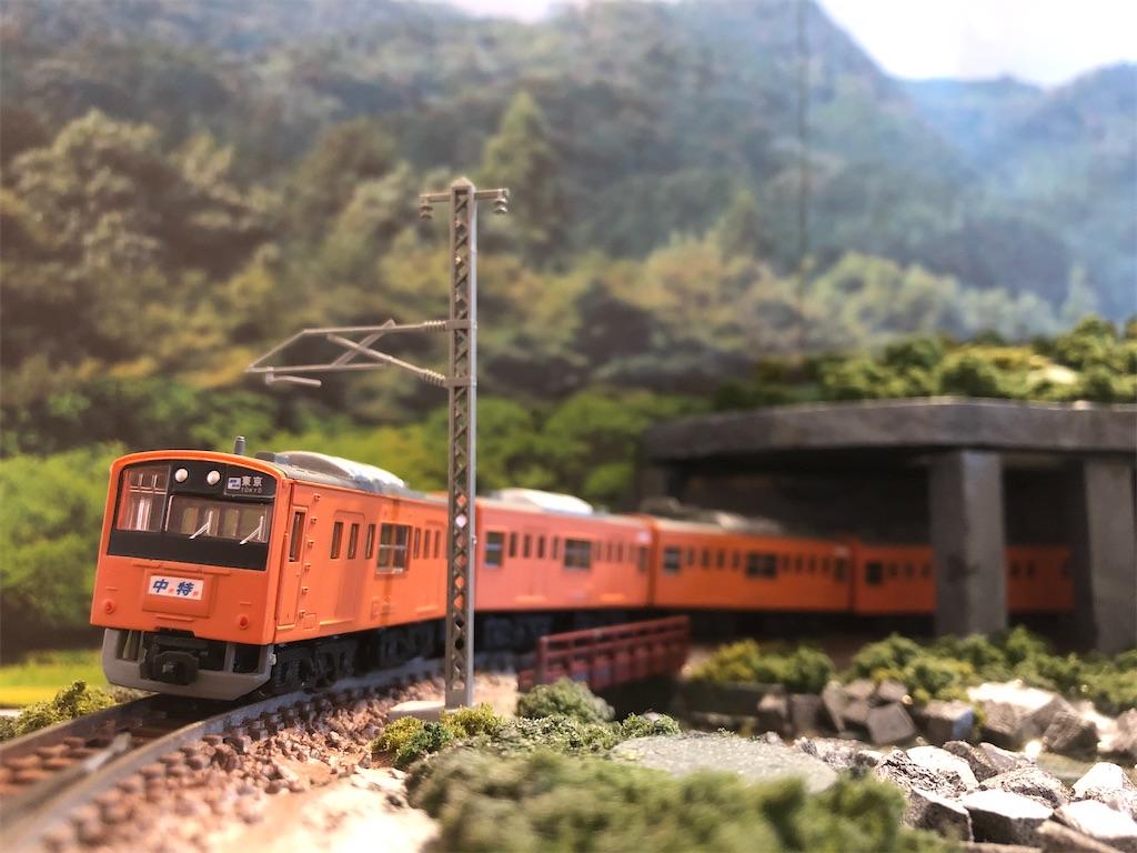 f:id:omocha_train:20200627184550j:plain