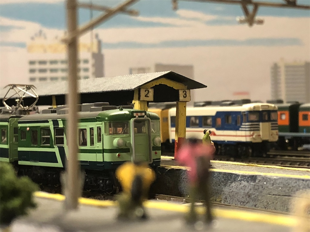 f:id:omocha_train:20200718112539j:plain