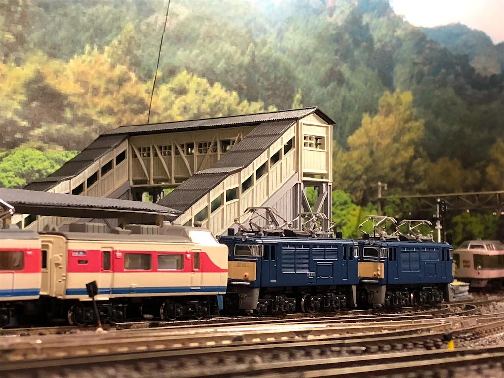 f:id:omocha_train:20200720233526j:plain