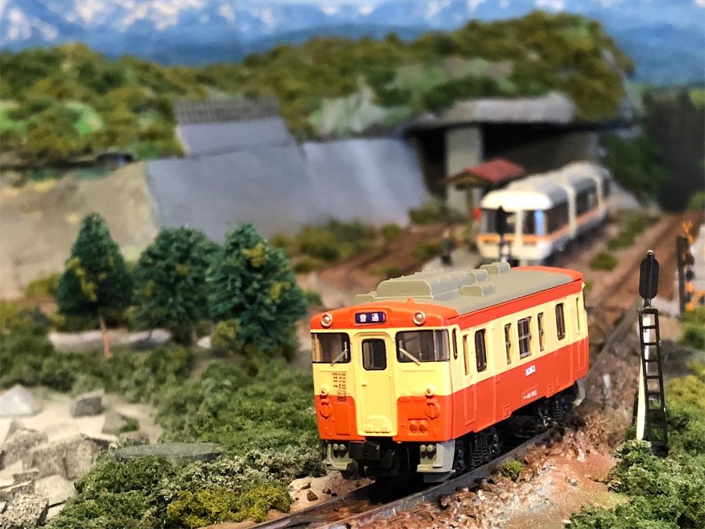 f:id:omocha_train:20200805153759j:plain