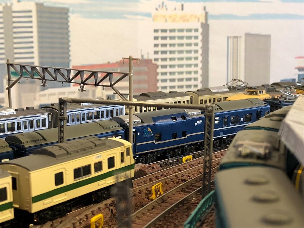 f:id:omocha_train:20200805154527j:plain
