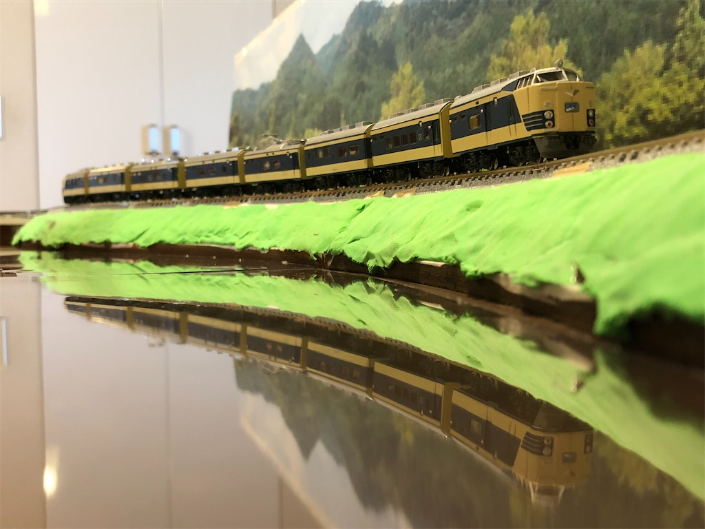 f:id:omocha_train:20200808233208j:plain