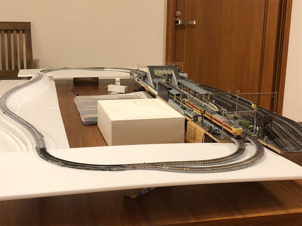 f:id:omocha_train:20200808233536j:plain