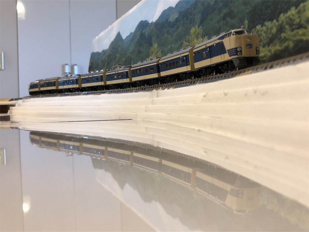 f:id:omocha_train:20200808233642j:plain