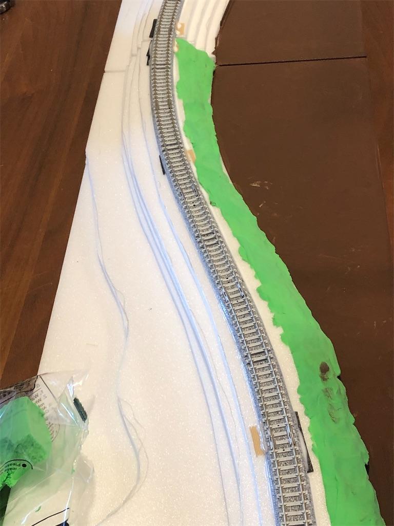 f:id:omocha_train:20200808233826j:plain