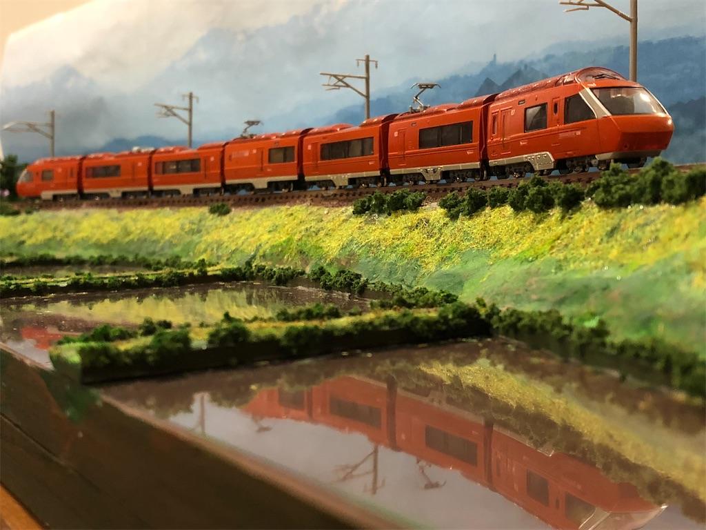 f:id:omocha_train:20200817225016j:plain